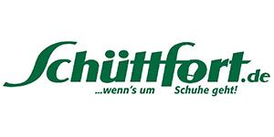 Logo Schüttfort