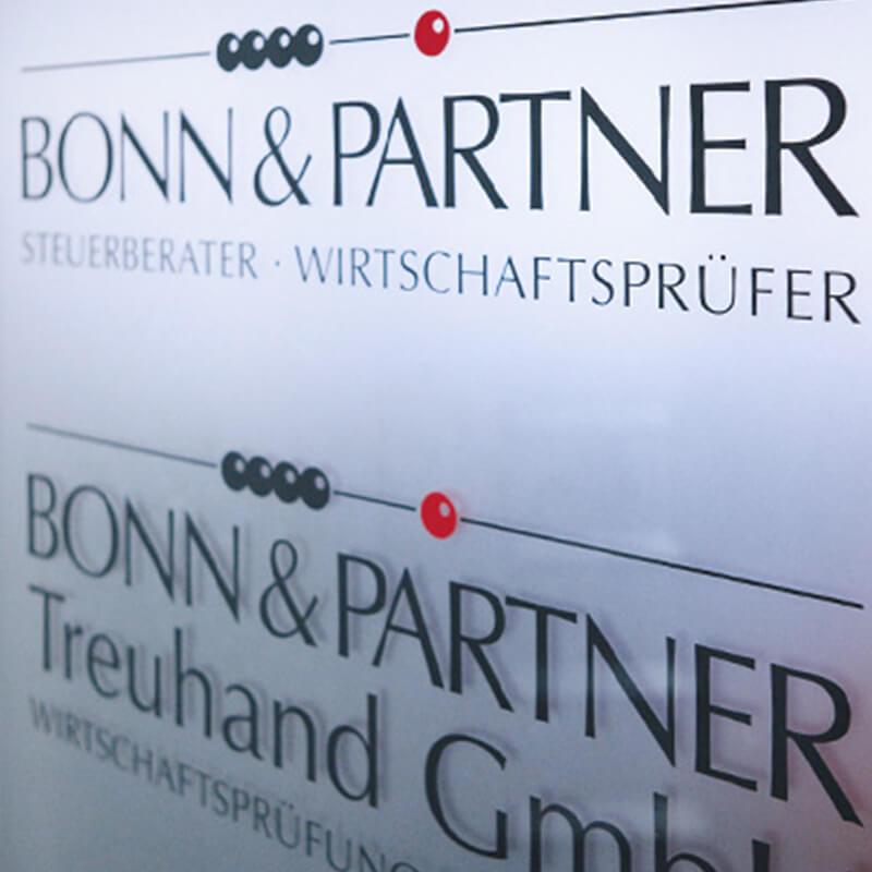 Mein Bergedorf Bonn und Partner Galeriebild 2