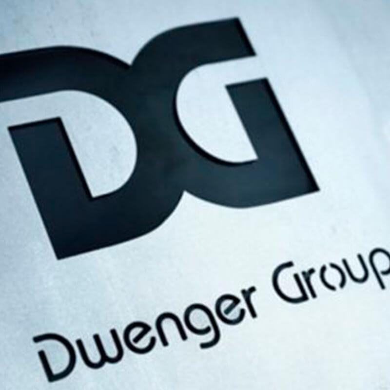 Mein Bergedorf Dwenger Group Galeriebild 3