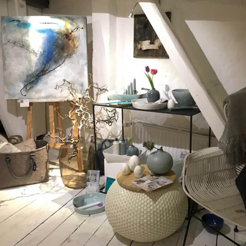 Mein Bergedorf Das Häuschen Galerie