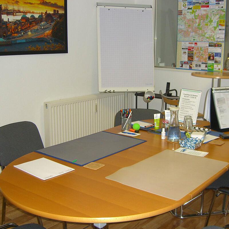 Mein Bergedorf Personal und Arbeitsvermittlung Teaser Galerie Bild 4