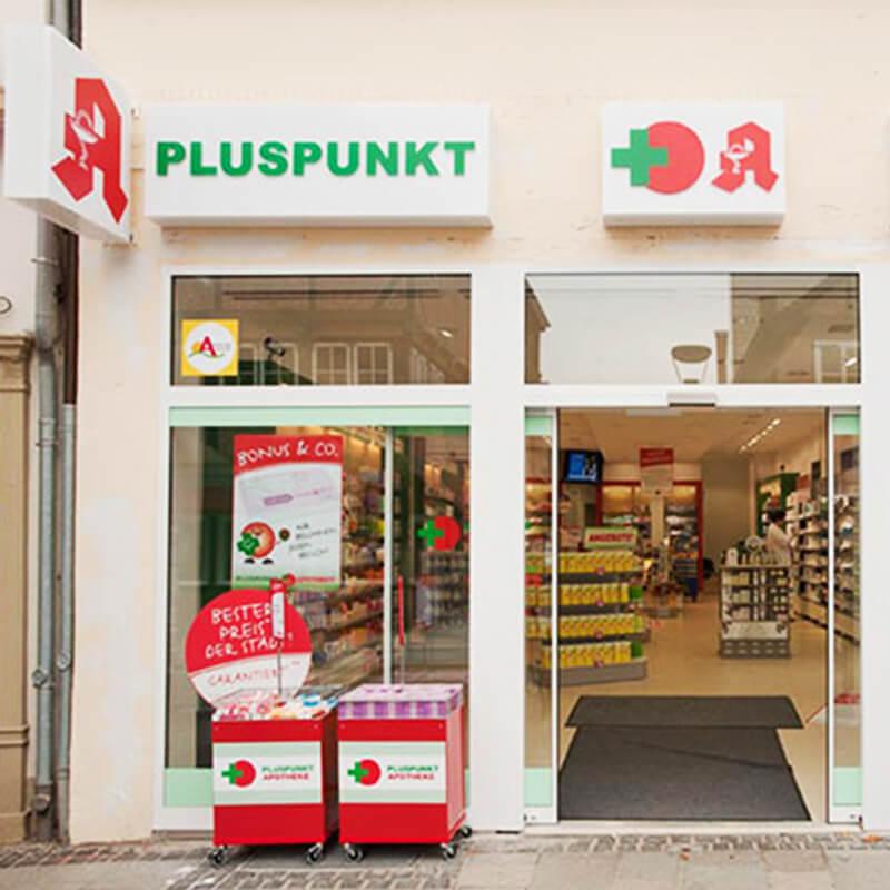 Mein Bergedorf Pluspunkt Apotheken