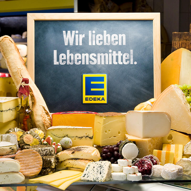 Mein Bergedorf – Vierländer Markt Nico Clausen