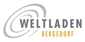 Mein Bergedorf Weltladen Bergedorf