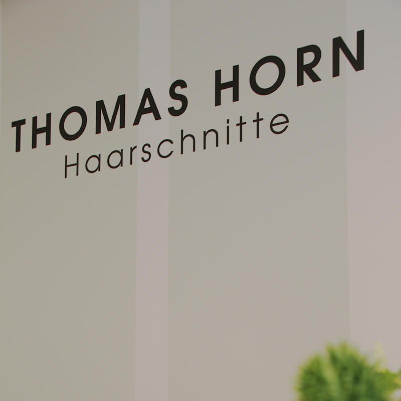 Mein Bergedorf Thomas Horn