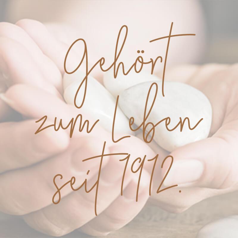 Mein Bergedorf – Ollrogge Kleinert Bestattung