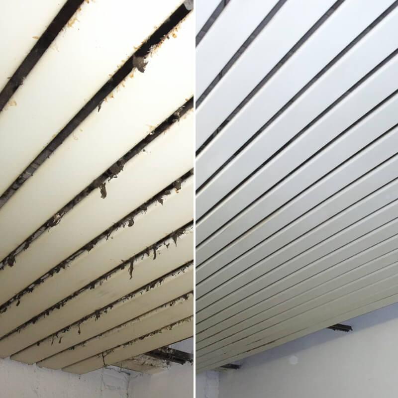 Mein Bergedorf – HDGG Glas- und Gebäudereinigung Holger Dittrich GmbH