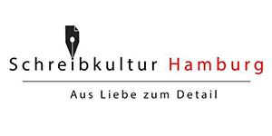 Schreibkultur Hamburg Logo